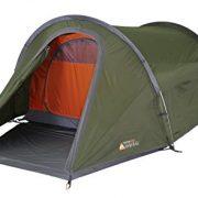 Vango-Unisex-Orion-Tunnel-Trekking-Tent-Pine-0