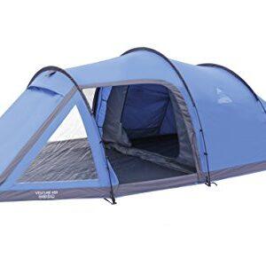 Vango-Venture-Tent-River-Blue-0