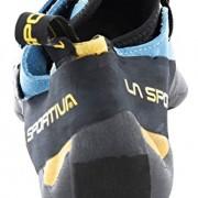 La-Sportiva-Futura-climbing-shoes-Gentlemen-blueblack-2016-sport-shoes-0-0