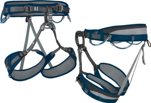 Mammut-Ophir-4-Slide-Climbing-Harness-Fire-Black-0