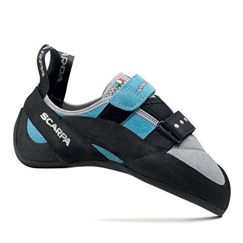 Scarpa-Vapor-V-Womens-Shoe-0