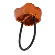 1pc-Mountaineering-Climbing-ATC-Belay-Device-8-13mm-25KN-0-1