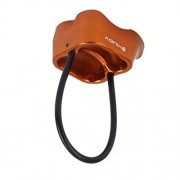 1pc-Mountaineering-Climbing-ATC-Belay-Device-8-13mm-25KN-0-2