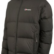 Berghaus-Mens-Akka-Down-Padded-Down-Jacket-0