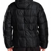 Berghaus-Mens-Burham-Insulated-Jacket-0-0
