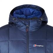 Berghaus-Mens-Burham-Insulated-Jacket-0-1