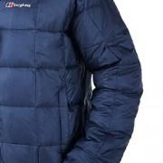 Berghaus-Mens-Burham-Insulated-Jacket-0-2