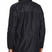 Buying the Best Waterproof Jacket