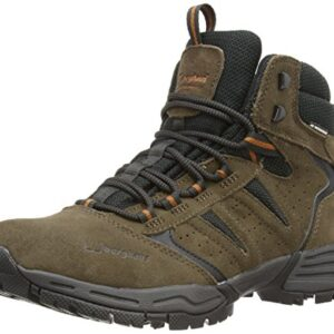 Berghaus-Mens-Expeditor-AQ-Trek-Walking-Boots-0