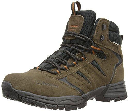 Rock Climbing Shoes Amazon Uk
