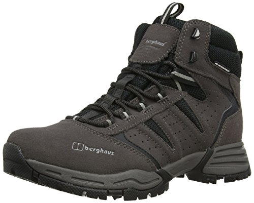 best walking boots
