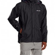 Berghaus-Mens-RG-Alpha-Waterproof-Jacket-0-0