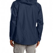 Berghaus-Mens-RG-Alpha-Waterproof-Jacket-0-1