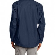 Berghaus-Mens-RG-Alpha-Waterproof-Jacket-0-3