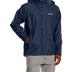 Berghaus-Mens-RG-Alpha-Waterproof-Jacket-0