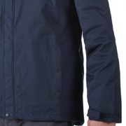 Berghaus-Mens-RG-Alpha-Waterproof-Jacket-0-5