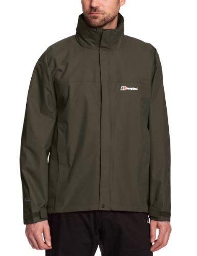 Berghaus-Mens-RG1-Shell-Jacket-0
