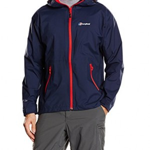 Berghaus-Mens-Stormcloud-Waterproof-Jacket-0