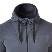 Berghaus-Mens-Verdon-II-Hoody-Jacket-0-1