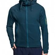 Berghaus-Mens-Verdon-II-Hoody-Jacket-0