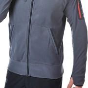 Berghaus-Mens-Verdon-II-Hoody-Jacket-0-2