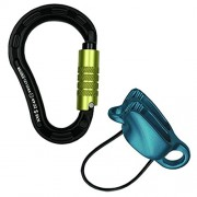 Climbing-Starterset-Belay-device-Kratos-blue-HMS-Carabiner-Elegance-20-by-Alpidex-0