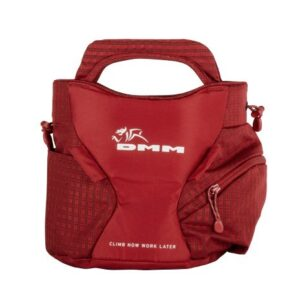 DMM-Edge-Chalk-Bucket-Red-0
