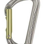 DMM-Shadow-Keylock-Straight-Gate-Karabiner-0