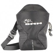 DMM-Traction-Chalk-Bag-0