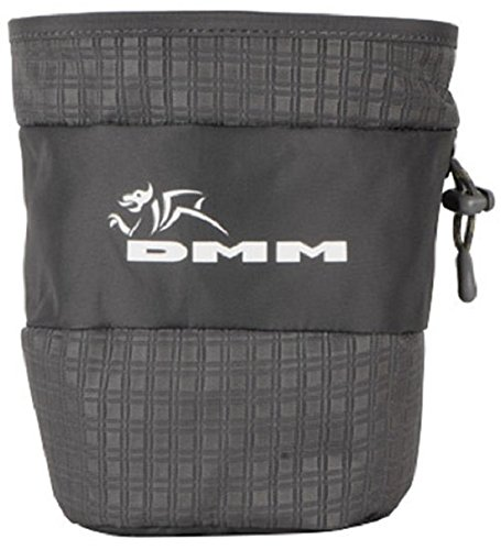 DMM-Tube-Chalk-Bag-Grey-0