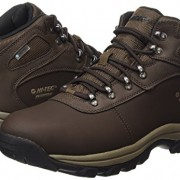 Hi-Tec-Altitude-Basecamp-Waterproof-Mens-High-Rise-Hiking-Shoes-0-3