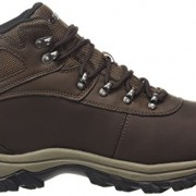 Hi-Tec-Altitude-Basecamp-Waterproof-Mens-High-Rise-Hiking-Shoes-0-4