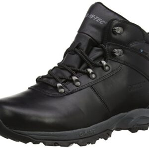 Hi-Tec-Eurotrek-II-Waterproof-Mens-Hiking-Boots-0