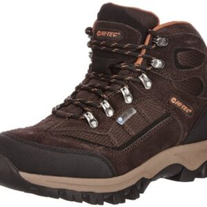 Hi-Tec-Hillside-Waterproof-Mens-Hiking-Boots-0
