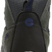 Hi-Tec-Keswick-Waterproof-Mens-High-Rise-Hiking-Shoes-0-0