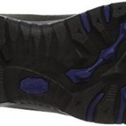 Hi-Tec-Keswick-Waterproof-Mens-High-Rise-Hiking-Shoes-0-1
