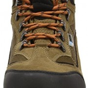 Hi-Tec-Keswick-Waterproof-Mens-High-Rise-Hiking-Shoes-0-2