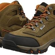 Hi-Tec-Keswick-Waterproof-Mens-High-Rise-Hiking-Shoes-0-3