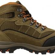 Hi-Tec-Keswick-Waterproof-Mens-High-Rise-Hiking-Shoes-0-4