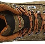 Hi-Tec-Keswick-Waterproof-Mens-High-Rise-Hiking-Shoes-0-5