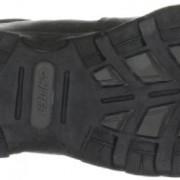 Hi-Tec-Mens-Eurotrek-Waterproof-Hiking-Boots-0-1