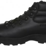 Hi-Tec-Mens-Eurotrek-Waterproof-Hiking-Boots-0-3