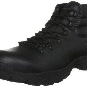 Hi-Tec-Mens-Eurotrek-Waterproof-Hiking-Boots-0