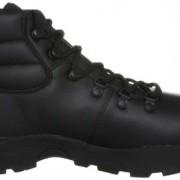 Hi-Tec-Mens-Eurotrek-Waterproof-Hiking-Boots-0-4