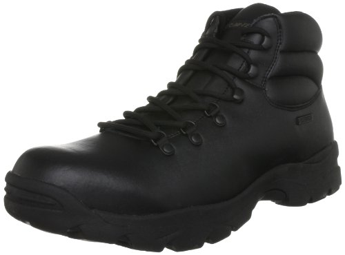 Hi-Tec-Mens-Eurotrek-Waterproof-Hiking-Boots-0