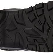 Hi-Tec-Moreno-Waterproof-Mens-High-Rise-Hiking-Shoes-0-1