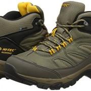 Hi-Tec-Moreno-Waterproof-Mens-High-Rise-Hiking-Shoes-0-3