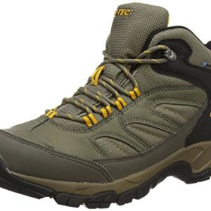 Hi-Tec-Moreno-Waterproof-Mens-High-Rise-Hiking-Shoes-0