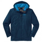 Jack-Wolfskin-Mens-Arroyo-Shell-Jacket-0