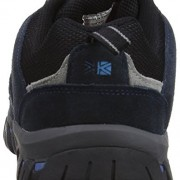 Karrimor-Bodmin-Low-IV-Weathertite-Men-Low-Rise-Hiking-Shoes-0-0